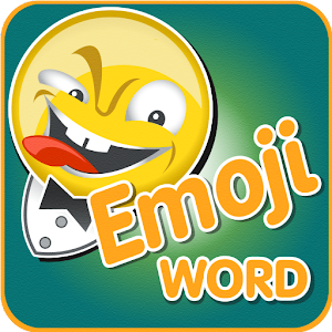 Guess Emoji Word for PC and MAC