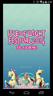 Isle of Wight Festival - screenshot thumbnail