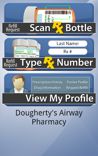 Dougherty's Pharmacy