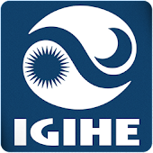 IGIHE