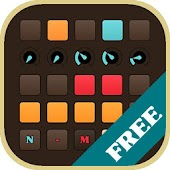 B-Step Sequencer 2 Trial
