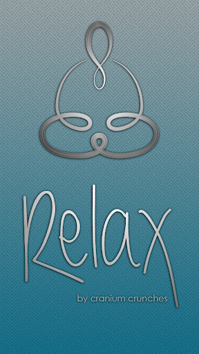 Relax by Cranium Crunches Free