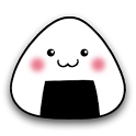 Musubi Group Chat & Play Beta icon