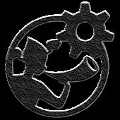 Hljoth