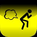 Pet(Farts) icon