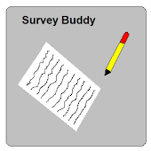 Survey Buddy