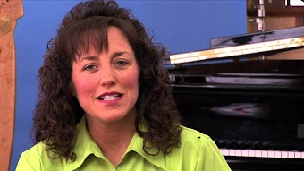 Duggars: All You Wanted to Know