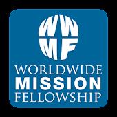 Worldwide Mission Fellowship