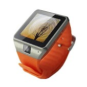 Veezy Gear Smartwatch