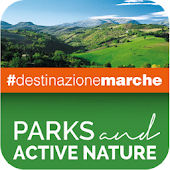Parks and active nature
