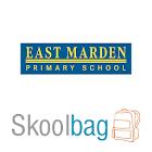 East Marden Primary School icon