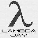 Lambda Jam
