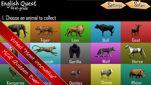 cheat engine trainer decompiler|cheat engine trainer|settlers6 v1 3 ...