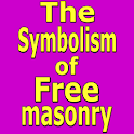 The Symbolism of Freemasonry icon