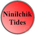 Ninilchik Alaska Tide Tables icon