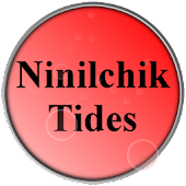 Ninilchik Alaska Tide Tables
