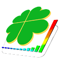Clover SC(寄付版) icon