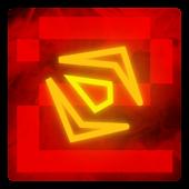 PewPew 2 icon