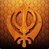 Sikh Wallpapers Gallery