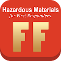 Hazmat First Responders 4ed FF icon