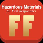 Hazmat First Responders 4ed FF