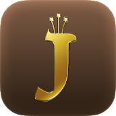 Jabrutouch