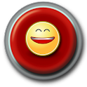 Funny Sounds Laughing Sound FX icon