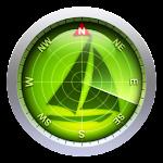 Boat Beacon - AIS Navigation v2.8.2