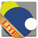 Live Sun Earth Moon! logo