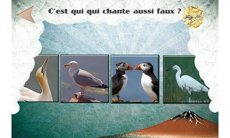Bretagne Vadrouilleur - screenshot