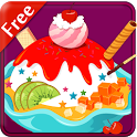 Sundae Maker icon