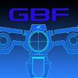 GBF Battle .. file APK for Gaming PC/PS3/PS4 Smart TV