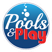 Pools&Play Mobile