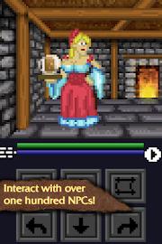 QuestLord Screenshot 13