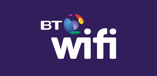bt wifi app amazon fire stick