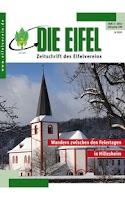 Screenshot of Die Eifel