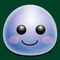 catclock3d icon