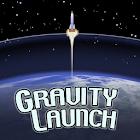 Gravity Launch icon