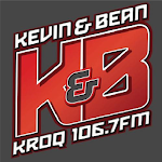 The Kevin and Bean Show