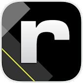 Rivatti - Catálogo e Vendas
