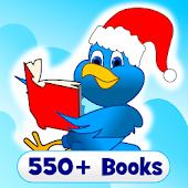 Read Children Book