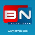 RTVBN icon