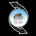 Al Dunya Const. & Engg. LLC icon