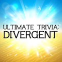 Ultimate Divergent Trivia icon