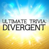 Ultimate Divergent Trivia