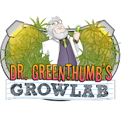 Dr. Greenthumb's Growlab