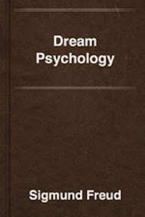 Dream Psychology - screenshot thumbnail