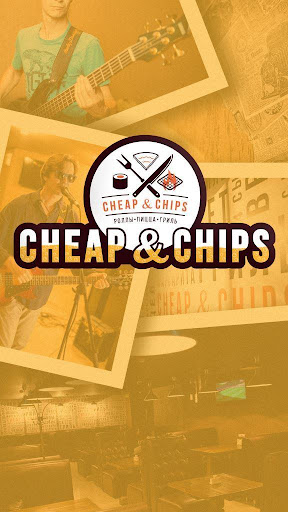 Cheap Chips