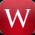 Wernigerode icon