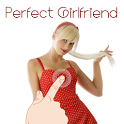 Perfect Girlfriend icon